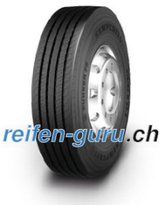 Semperit Runner F2