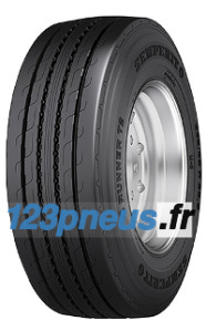 Semperit Runner T2 ( 215/75 R17.5 135/133K 16PR )