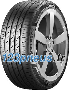 Semperit Speed-Life 3 ( 225/45 R18 95Y XL )