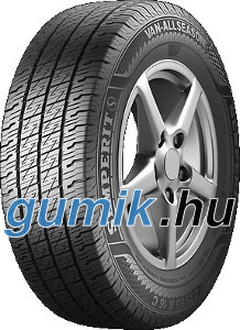 Semperit Van-All Season ( 235/65 R16C 115/113R 8PR )