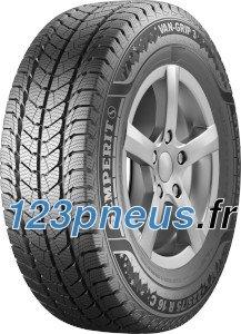 Semperit Van-Grip 3 ( 215/60 R16C 103/101T 6PR )