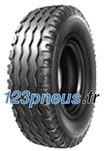 Shikari SKF600 ( 13.0/65 -18 16PR TT )