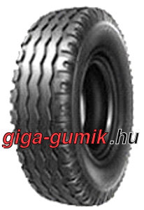ShikariSKF600