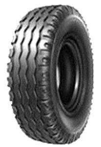 Shikari SKF600