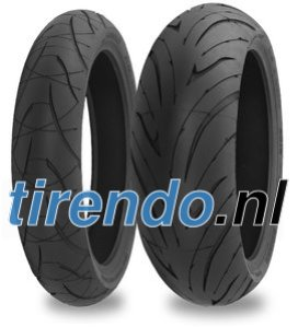 Shinko F-016 Verge