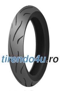 Shinko F010