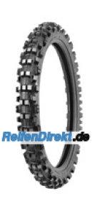 shinko-f524-80-100-21-tt-51m-vorderrad-