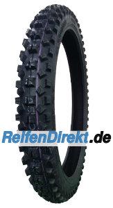shinko-f546-80-100-21-tt-51m-vorderrad-