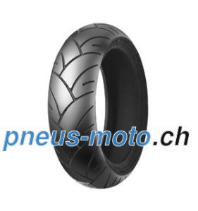 Shinko   R005
