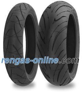 Shinko R016 Verge