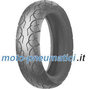 Shinko DOT 2009   SR568