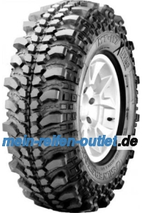 Silverstone MT-117 Xtreme