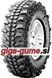 SilverstoneMT-117 Xtreme