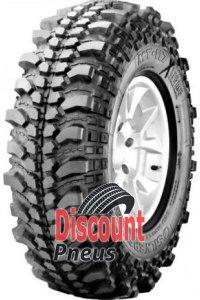 Comparer les prix des pneus Silverstone MT-117 Xtreme