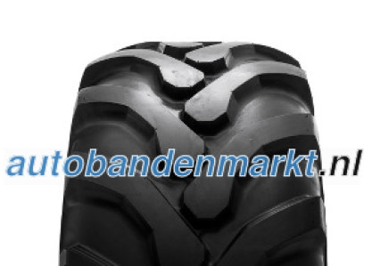 Solideal BHL 532