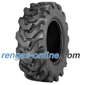 Solideal Backhoe Super Lug R-4 ( 16.9 -28 152A8 12PR TL )