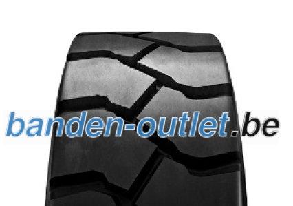 Solideal Hauler Lt
