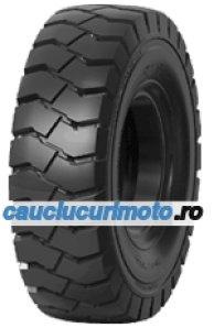 Solideal Hauler Pneumatic Forklift