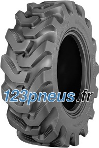 Solideal Load Master ( 23.5 -25 20PR TL )