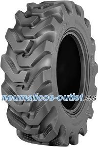 Solideal Load Master 17.5 -25 16PR TL