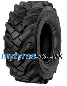 Solideal MPT 4L i3 tyre