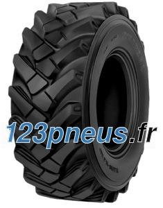 Solideal MPT 4L I3 ( 12.5 -18 12PR TL )