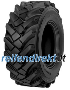 Solideal MPT 4L I3