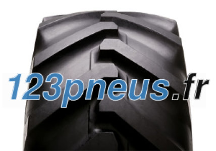 Solideal MPT 532R ( 480/80 R26 160A8 8PR TL Double marquage 18.4R26 )