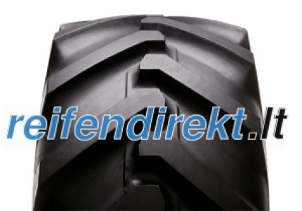 Solideal MPT 532R