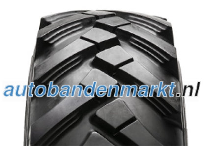 Solideal Mpt 552