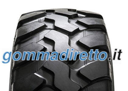 Solideal MPT 553R