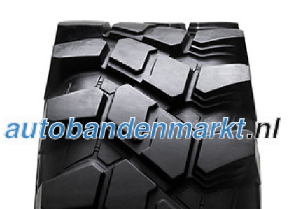 Solideal Mpt 753