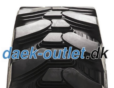 Solideal SKS 732