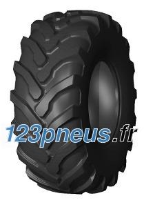 Solideal SLA R4 ( 17.5 -24 10PR TL Double marquage 460/70-24 )