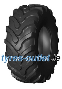 Solideal SLA R4 17.5 -24 10PR TL Dual Branding 460/70-24