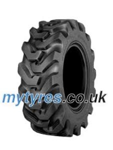 Solideal Super Lug pneu