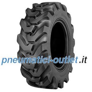 Solideal Super Lug R-4