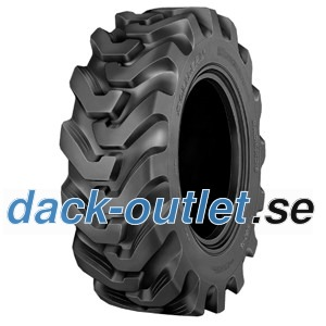 Solideal Super Lug R-4 10.5/80 -18 10PR TL