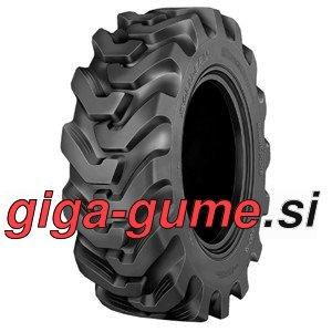 SolidealSuper Lug R-4