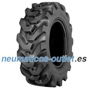 Solideal Super Lug R-4 12.5 -18 10PR TL