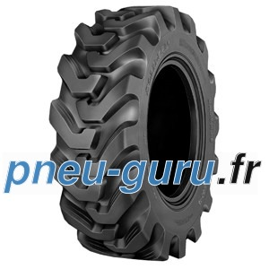 Solideal Trac Master R-4