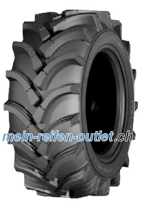 Solideal Traction Master R-1