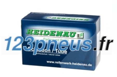 Special Tubes AV ( 2.00 -6 Double marquage 10x2.00 )
