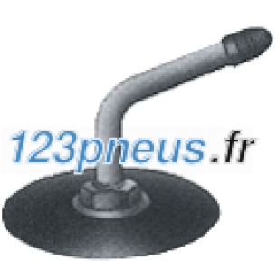 Special Tubes JS 2 ( 7.50 -10 )