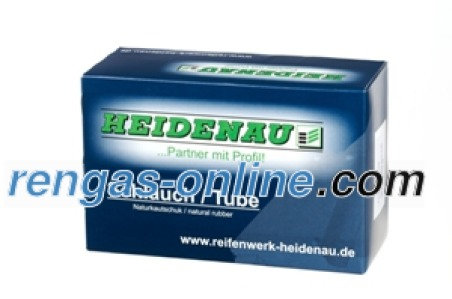 Special Tubes TR 15 ( 6.50 -16 )