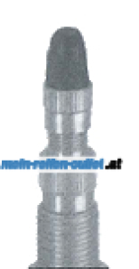 Special Tubes TR 218A 4.00 -36