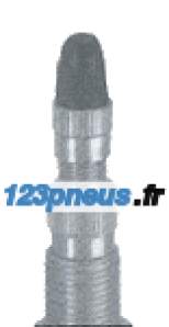 Special Tubes TR 218A ( 10.5/80 -18 )
