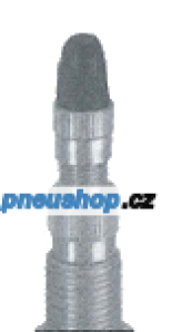Special Tubes TR 218A ( 16.9/14 -28 )