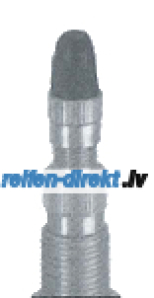 Special Tubes TR 218A