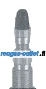 Special Tubes TR 218A 11.2/10 -36